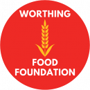 Worthing Food Foundation